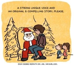 large_Writing_Wishes_Cartoon